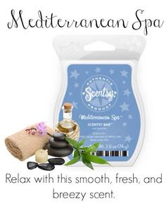 Bring Back My Bar 2014 is Available From July 1st - July 31st. Place Your Order at: http://BernadetteWard.Scentsy.US Follow Me On FaceBook at: My Scentsy Family Business