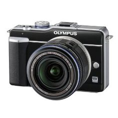 Apparently it's amazing, and at less than 250 pounds I WANT IT. lots of issues though- i know NOTHING about compact system cameras. which one do i buy, do i wait? do i look at cashback sites, what gives me the best deal, etc. baso don't want to regret getting it. i can sort of justify based on oxford/birthday money etc. but not really cos i have been spending SHITLOADS.