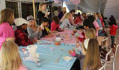 Visit the Clay Cafe in Hout Bay for some family fun from R45