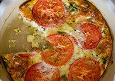 Voici la recette de la quiche sans pâte à la tomates WW, plat léger et rapide à faire. Le temps de préparation ne dépasse pas les 10 minutes. Ingrédients pour 4 personnes : – 5 SP/ personne – 300 g de lait écrémé 200 g de yaourt 0% 3 oeufs 70 g de farine 100 …