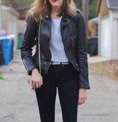 Sandy (See Jane Wear) via See Jane / @seeannajane