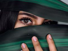 Colombian woman with beautiful eyes (photo by  Andres Hernandez) Photos Of Eyes, Hd Photos, Beautiful Eyes, Most Beautiful, Colombian Girls, Sexy, Beauty, Collection, Woman