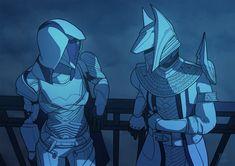 Destiny Comic, Destiny Game, Destiny Backgrounds, Destiny Bungie, Funny Art, Cool Art, Nerd, Batman, Racing