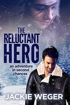 The Reluctant Hero by Jackie Weger http://www.amazon.co.uk/dp/B00FJFV6AY/ref=cm_sw_r_pi_dp_Tk9Mwb0GKR6J1