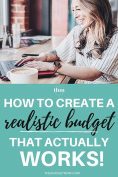 In my first podcast interview, I give you some helpful tips on how to make your budget more successful. In this article, I go deep into the details on how you can make your budget realistic, so it& the most crucial financial tool in your life. No Spend Challenge, Money Saving Challenge, Money Saving Tips, Money Tips, Mo Money, Money Hacks, Living On A Budget, Frugal Living Tips, Simple Living