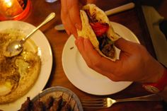 Lamb-Koftas-Middle-Eastern-Feast