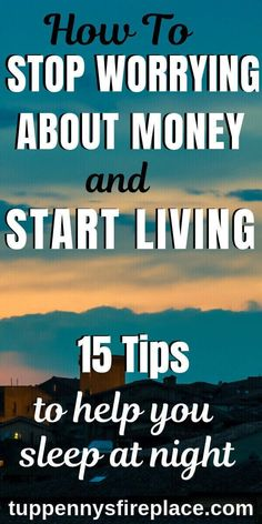 Such incredibly helpful and supportive tips to help me stop worrying about money. Managing your money is key to achieving your money goals, to stop worrying and start living. Personal finance tips, money saving tips and budgeting tips to help…Read More→ Budgeting Finances, Budgeting Tips, Ways To Save Money, Money Saving Tips, Money Tips, Money Budget, Planning Budget, Budget Planer, Living On A Budget