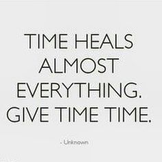 Inspirational Quotes, Life Coach Quotes, Inspiring Quotes, Inspirational  Quotes About, Inspiration Quotes, Inspire Quotes, Inspiring Words