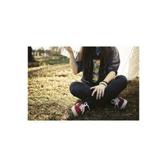 Random HIpsters Pic #2 ❤ liked on Polyvore featuring pictures, people, photos, images and pics