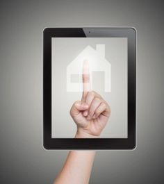 Tech-savvy millennials aren't the only ones seeking an upgrade at home. This holiday season, more homeowners are seeking to outfit their homes with devices designed for maximum convenience and security. Which features do high-tech homeowners covet most?