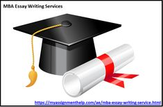 Need MBA essay writing help? Hire the best MBA Essay Writing Service provider to secure A+ grade. Essay Writing Help, Assignment Writing Service, Dissertation Writing, Report Writing, Writing Skills, Engineering Subjects, Countries Of Asia, Different Programming Languages, Australian Accent