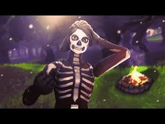 Fortnite mintage Gaming wallpapers, Best gaming