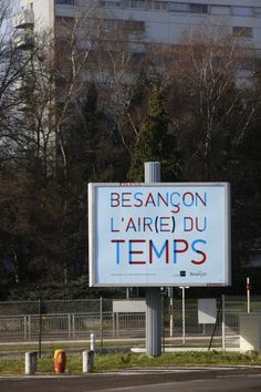L'Air(e) du Temps en action 4/5 Air, Cinema, Action, Rural Area, Posters, Movies, Group Action, Movie Theater