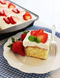 Chef alan shares his yellow butter cake recipe yum for Bakery crafts sps tier system