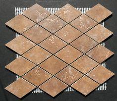 Tiles, backsplash etc. Backsplash, Tiles, Stuff To Buy, Image, Products, Wall Tiles, Tile, Beauty Products