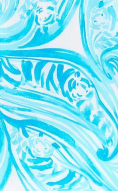 349ec77a91e3a1 Lilly Pulitzer Sea Ruffles Print #searuffles. ourtinywhitefarmhouse · Lilly  Pulitzer Spring 2016