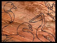Post by Trevor Cairney from his blog Literacy , Families and learning. Aboriginal Dreamtime Story information and links including The Blue Wren on our list ( as online)