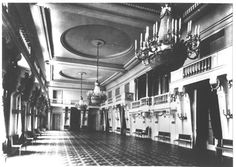 kongresszusi terem Buda Castle, Hungary, Palace, Buildings, How To Plan, Palazzo, Palaces