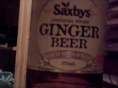 Ginger Beer Humor - Noahide Comedy