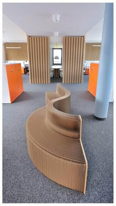 hrvst store / philip stolte | store design, Innenarchitektur ideen
