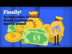 About Us - Earn Money From Internet