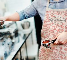 Branding Where brand expose their personality --> LEMAYMICHAUD Architecture Design Branding // Graphic design | Illustration | Brand | Packaging | Wall | Murale | Design graphique | marque | emballage | Art | Web |Website |Business card |Carte d'affaire | Identité | Croissant | Café | Breakfest | Coffee Architecture Design, Art Web, Branding, Design Graphique, Croissant, Brand Packaging, Graphic Design Illustration, Business, Brand Management