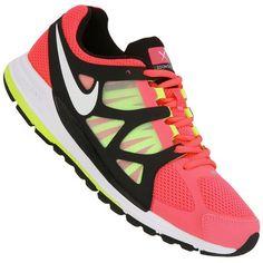 Tenis Nike Zoo Elite