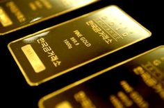 Gold Prices Bolt Gain; Asia as markets look ahead to Lockhart