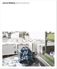 Katalog WELLING (Deutsch/Englisch) © Verlag Prestel Philip Johnson, Penguin Random House, Winter Landscape, Glass House, Experiment, Logan, Collaboration, Joseph, 1970s