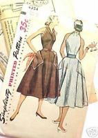 Dating simplicity patterns