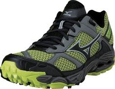 Mizuno Wave Cabrakan 4 08KN29009 Hiking Boots, Waves, Fashion, Walking Boots, Moda, Fasion, Ocean Waves, Beach Waves, Trendy Fashion