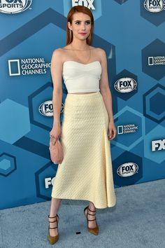 70 Best Emma Roberts Images In 2020 Emma Roberts Emma Emma Roberts Style