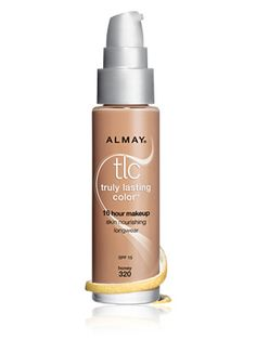 If you like a more dewy finish then this foundation is for you.  It Really does last a long a long time!  Great for a medium coverage.  :D  Like it.