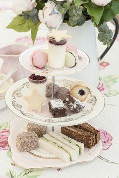 Chocolate Brownie Recipe @Wealden Times