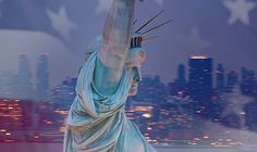 USHIS1.1x Objects That Define America Cover Image