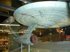 Image Result For Star Trek Enterprise Lighting Kit