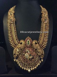 To Sell Gold Jewelry Product Antique Jewellery Designs, Gold Jewellery Design, Antique Jewelry, Antique Gold, Pearl Necklace Designs, Antique Necklace, Gold Necklace, Rhinestone Jewelry, Bridal Jewelry