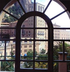 Montserrat European Tour, Cruise, Louvre, Building, Travel, Viajes, Cruises, Buildings, Destinations