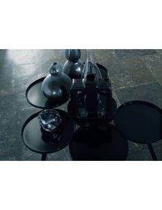 Living Divani Bolle #Livingdivani #object #sidetable #table #design #interior Living Divani, Table Design, Decorative Bells, Kitchen Appliances, Tables, Home Decor, Contemporary Design, Bass, Diy Kitchen Appliances