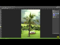 Image Adjustment tutorial on Photoshop by Tonka3D Total Image Collection