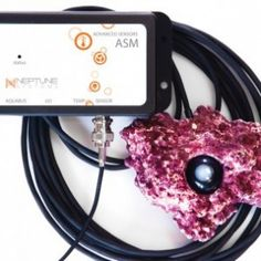 Now available on our store! PMK: PAR Monitori... Check it out here! http://www.freshnmarine.com/products/pmk-par-monitoring-kit-asm-module-and-real-reef-rock?utm_campaign=social_autopilot&utm_source=pin&utm_medium=pin