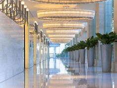 Image result for xiamen le meridien elevators Xiamen, Ballrooms, Stairs, Lighting, Banquet, China, Image, Home Decor, Stairway