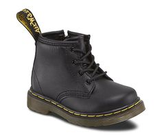 BROOKLEE B BLACK 15933003