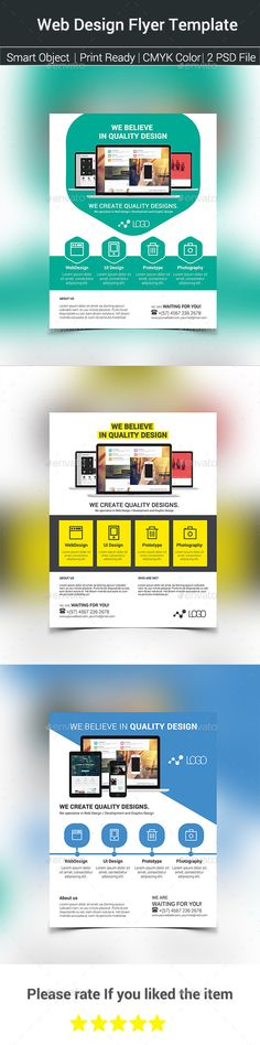Islamic Flyer - Brochure Template Design. Editable. Suitable For