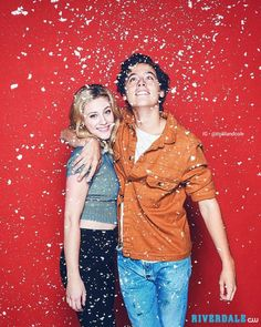 32.5k Followers, 32 Following, 971 Posts - See Instagram photos and videos from Cole Sprouse Lili Reinhart (@itsliliandcole)