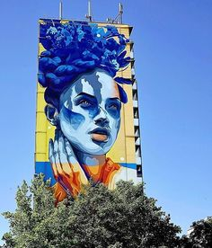 by Dourone in Mulhouse, FR, 5/17 (LP)
