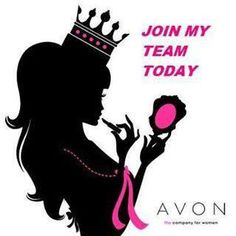 Amazing incentives await you when you sign up as a New AVON Representative and…