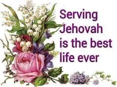 Best Life Ever. I can't remember how I survived until I learned the Truth but… Jw Bible, Bible Truth, Jehovah S Witnesses, Jehovah Witness, Jw Pioneer, Spiritual Thoughts, Love My Kids, Crazy Girls, Gods Promises