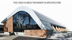THIS VIDEO IS ABOUT MOVEMENT IN ARCHITECTURE  OLGIATA SPORTING CLUB ROOF'S OPENING    LAD - LABORATORIO DI ARCHITETTURA E DESIGN    IVA / VAT 09735041007  Tel. (0039).06.85357021  Fax. (0039).06.85834562  www.lad.roma.it  info@lad.roma.it
