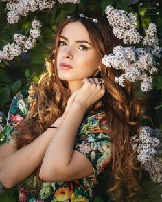 #inspiration #photo #portrait #shooting #spring #beauty #art #pretty #lilac #sunset #flowers #photographer #фотосессия #портрет #весна #май #модель #красота #цветение #творчество #сирень #сиреневыйсад  #закат #цветы #бьюти #фото #фотограф #фотографмосква #фотографвмоскве by elena.senseye